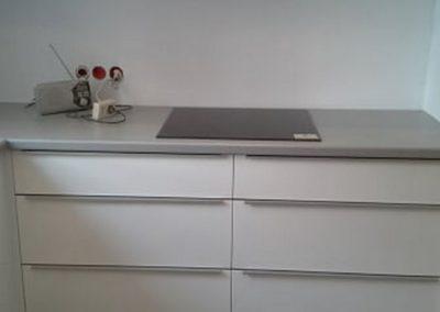 kuchnie (16)