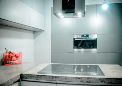 kuchnie (22)